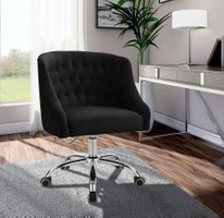 Meridian Furniture Office/Home Office