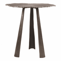 Moe's Home Furniture Aspen Accent Table