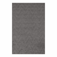 Moe's Home Furniture Balboa Rug 8x10 Oatmeal