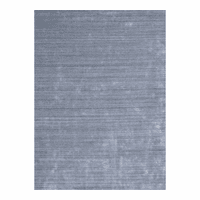 Moe's Home Furniture Cayenne Rug 8x10 Steel