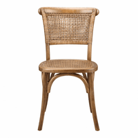 Moe's Home Furniture Churchill Dining Chair-m2