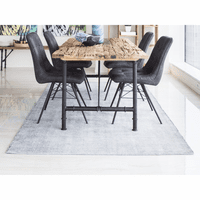 Moe's Home Furniture Dining Tables