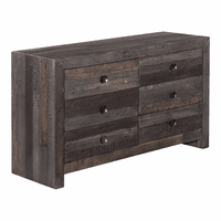 Moe's Home Furniture Dressers