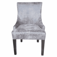 Moe's Home Furniture Fierro Dining Chair-m2