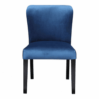Moe's Home Furniture Hopper Dining Chair-m2