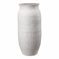 Moe's Home Furniture Leeds Vase