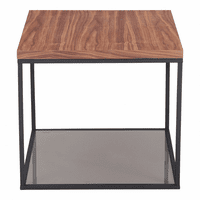 Moe's Home Furniture Leroy Side Table