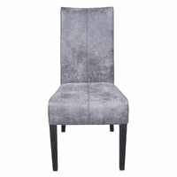 Moe's Home Furniture Mestizo Dining Chair-m2