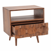 Moe's Home Furniture Night Stands