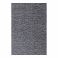Moe's Home Furniture Rhumba Rug 5x8 Ecru