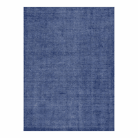 Moe's Home Furniture Serano Rug 5x8 Blue