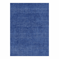 Moe's Home Furniture Serano Rug 8x10 Blue