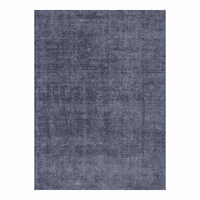 Moe's Home Furniture Serano Rug 8x10 Charcoal