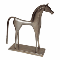 Moe's Home Furniture Shadowfax Statue