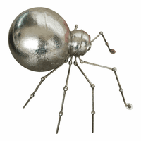 Moe's Home Furniture Spider Large