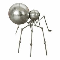 Moe's Home Furniture Spider Small