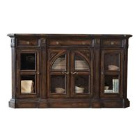 Pulaski Furniture Sideboard
