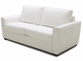 Sleeper Sofa & Sofa Beds