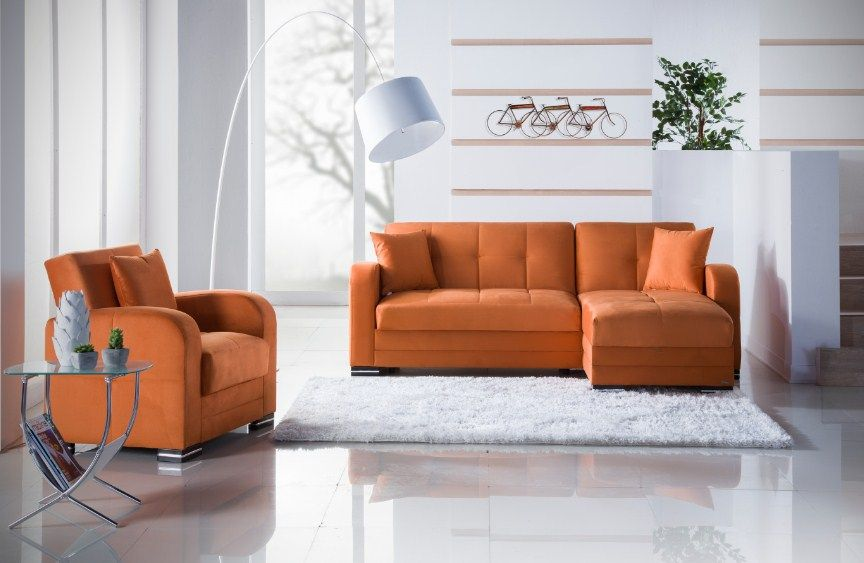 Space Saving Furniture Furniture For Small Spaces