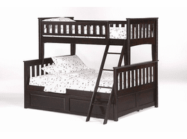 Spice Collection  Bedrooms & Bunk Beds