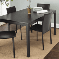 Tag Furniture Dining Room