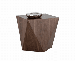 Timmons End Table