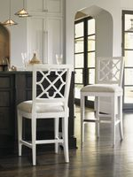 Tommy Furniture Bar Stool