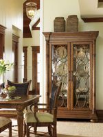 Tommy Furniture Cabinet