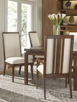 Tommy Furniture Chairs