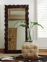 Tommy Furniture Mirror