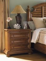 Tommy Furniture Nightstand
