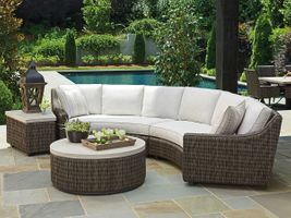 Tommy Outdoor Furniture