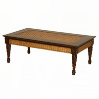 Trinidad Coffee Table