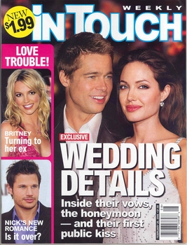 InTouch Weekly