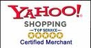 Ziamond Yahoo Store Reviews And Ratings