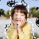 優沛蕾's avatar