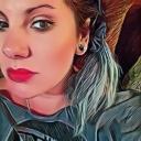 sofie b's avatar