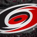 Carolina Hurricanes #1 Fan's avatar