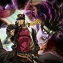邱's avatar