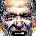 Antonio .'s avatar