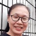 宜臻's avatar