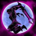 H's avatar