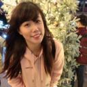 沈燕燕's avatar