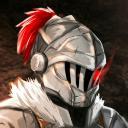 LordKing's avatar