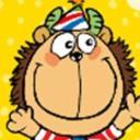 洛特's avatar