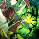 碧蠍喵's avatar