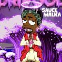 Drip God's avatar