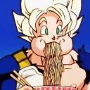 Alessio's avatar
