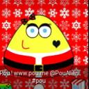 Goy's avatar