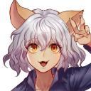 otomibaka's avatar